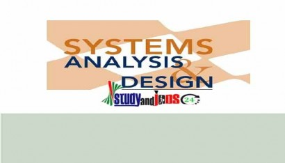 System development tools and techniques