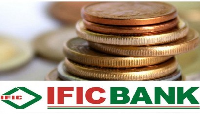 Career Opportunity at IFIC Bank