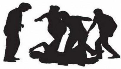 শরীয়তপুরে ডাকাত সন্দেহে চোখ উপড়ে ডামুড্যার বাসিন্দা হত্যা