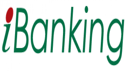 Security Concerns about iBanking