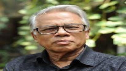 'ট্রাফিক আইন সপ্তাহের নয়, সারা বছরের বিষয়'